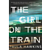 'The Girl on the Train' rockets up sales charts, receives more critical praise