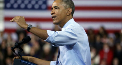 Opposition looms for Obama proposal to trim college savings plans