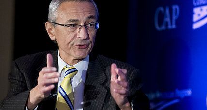 John Podesta joins Clinton campaign: What that means for Hillary 2016