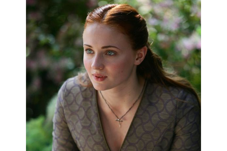 X Men Apocalypse This Game Of Thrones Actor Just Joined The Cast Csmonitor Com