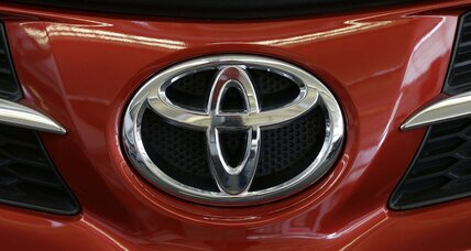2.1 Million Acura, Dodge, Honda, Jeep, Toyota cars recalled (again) for airbag glitch