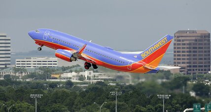 Southwest Airlines offers all-time low fares through June: the week's best travel deals