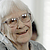 Harper Lee's second novel to be published this summer
