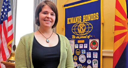 IS claims US hostage Kayla Mueller killed in airstrike. Propaganda or possible?