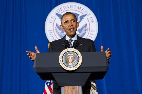 Obama national security adviser Susan Rice says Trump-Putin meeting a 'historic mistake'