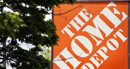 Former Home Depot employee gets 30 years for bomb scare