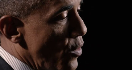 Obama Vox interview: Was something missing?