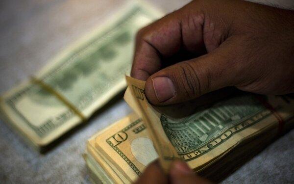 Do pawn shops loan money photo 4