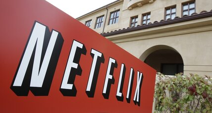 Netflix goes to Cuba. Will wider Internet access follow?