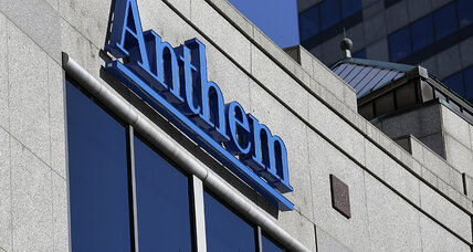 Anthem hack leaves room for scammers to pounce