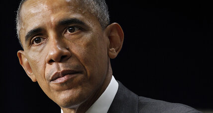 Obama slams Staples: Is Obamacare really costing workers hours?