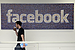 Facebook's 'legacy contact': Do you need a social-media heir?