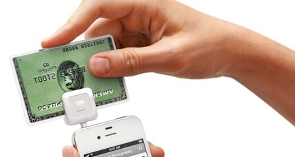 Google, Square reportedly test system to rival Apple Pay