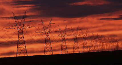 Why the power grid of the future is in California and New York