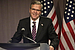 'I am my own man' on foreign policy, Jeb Bush says – not his father or brother