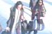 Three missing girls from London feared to have joined Islamic State (+video)
