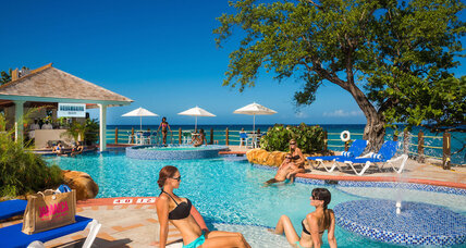 Are all-inclusive resorts really worth it?