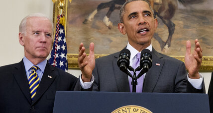 Obama rolls out new rules to protect retirement investors (+video)
