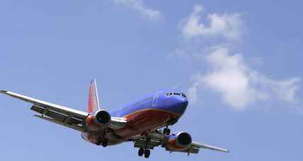Southwest Airlines flights for $46, plus the week's best travel deals