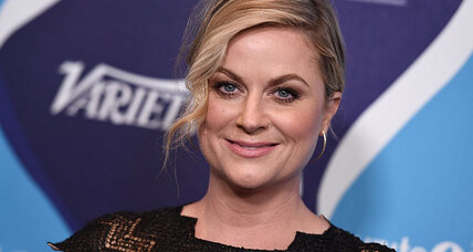 What is next for the stars of 'Parks and Recreation'?