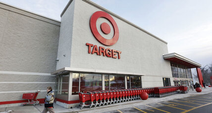 Target, Reebok, and the 10 best coupons this week