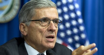 FCC net neutrality vote: Why there's a flurry of eleventh-hour lobbying