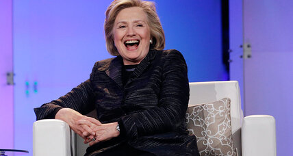 Hillary Clinton leads in Iowa poll: Why 2016 won't be 2008 for Hillary