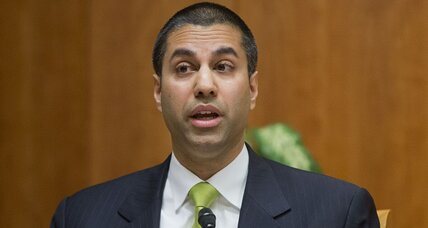 Preparing for a court battle, FCC is confident net neutrality will survive
