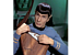 Leonard Nimoy: NASA honors the iconic logical Vulcan 'Spock' with tweet (+video)