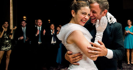'Wild Tales': Some of the stories are first-rate, others are misfires