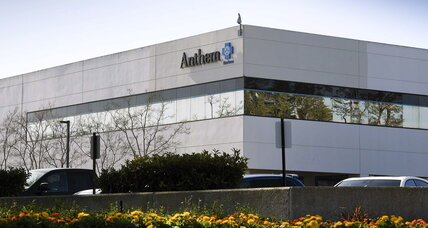 Four steps for Anthem customers to protect themselves after the breach
