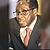 Mugabe celebrates 91st birthday with $1 million party (+video)