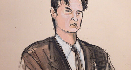 What guilty verdict in Silk Road trial might mean for Internet freedom