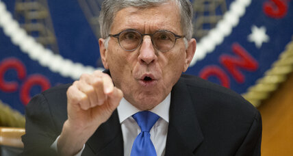 Net neutrality rules pass FCC. Why Comcast shouldn't worry.