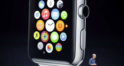 3 reasons Apple's watch will – or won't – change the game (+video)