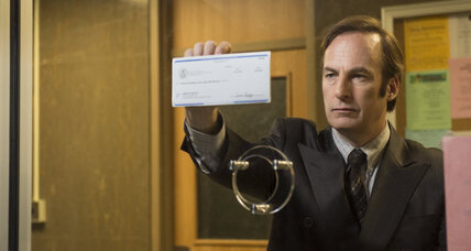 'Better Call Saul': Is it a worthy successor to 'Breaking Bad'?