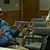 Man sees wife after 10 years of blindness: How new tech provides hope (+video)