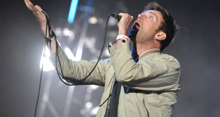 Blur: Here's what you can expect from their upcoming album