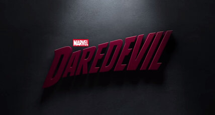 'Daredevil': What you need to know about Netflix's upcoming series