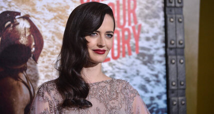'Miss Peregrine' movie gains cast members