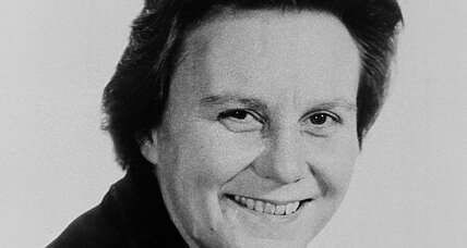 Harper Lee 'Mockingbird' sequel greeted with joy – and skepticism (+video)