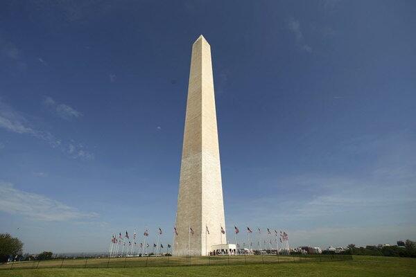 Kết quả hình ảnh cho Washington Monument