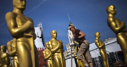Oscars 2015 predictions: Here's who will take the prizes on Hollywood's biggest night