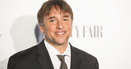 'Boyhood' helmer Richard Linklater may direct 'Where'd You Go, Bernadette'