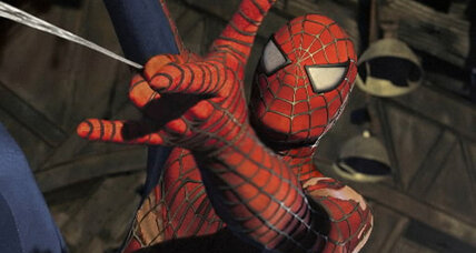 Spider-Man: Are these actors being considered to take on the role?