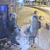 CCTV video may show missing British girls in Istanbul (+video)