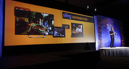 Sling TV adds more networks, offering an alternative to cable