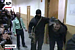 5 Nemtsov killing suspects arraigned; 1 is said to admit guilt (+video)