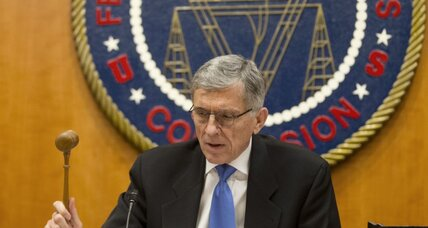 FCC releases all 400 pages of its new net neutrality rules