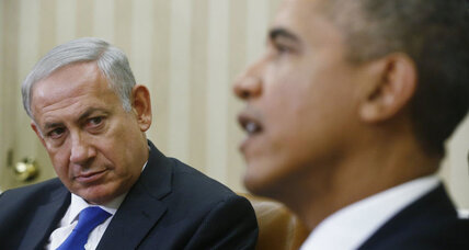Why Netanyahu victory isn't likely to make US-Israel relations worse